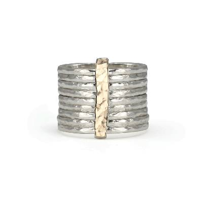 Meditation Rings - MR499