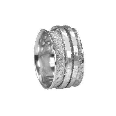 Meditation Rings - MR895