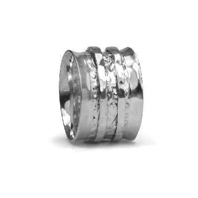Meditation Rings - MR617