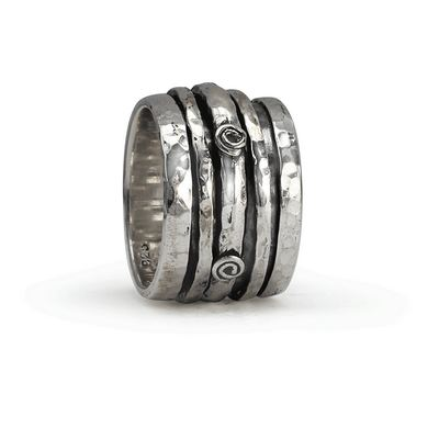 Meditation Rings - MR476