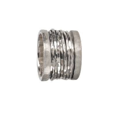 Meditation Rings - MR060