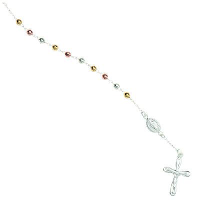 Midas - Bracelets