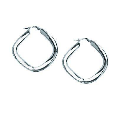 Midas - Earrings
