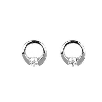 NEI Group - NEI-Group-Circle-Earrings