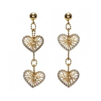 NEI Group - FASHION-GOLD-EARRINGS-ER6121