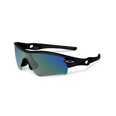 Oakley Sunglasses - 09-786J