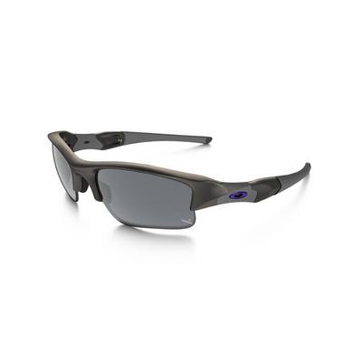 Oakley Sunglasses - 24-421