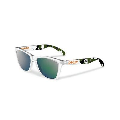 Oakley Sunglasses - 24-436