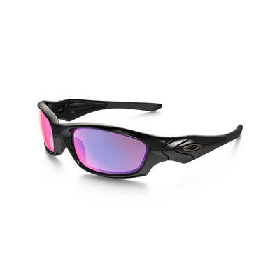 Oakley Sunglasses - 26-253J