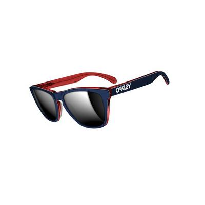 Oakley Sunglasses - OO2043-05
