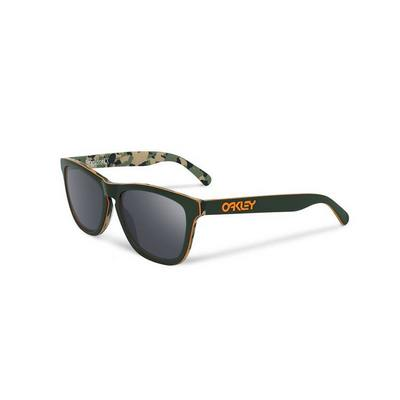 Oakley Sunglasses - OO2043-14