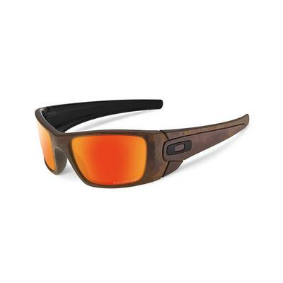 Oakley Sunglasses - OO9096-97