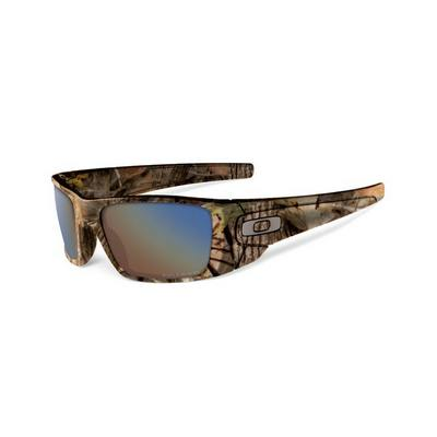 Oakley Sunglasses - OO9096-A4