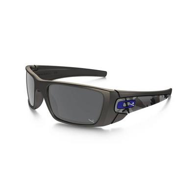 Oakley Sunglasses - OO9096-A6