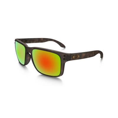 Oakley Sunglasses - OO9102-59