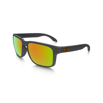 Oakley Sunglasses - OO9102-74