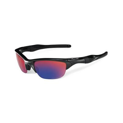 Oakley Sunglasses - OO9153-17