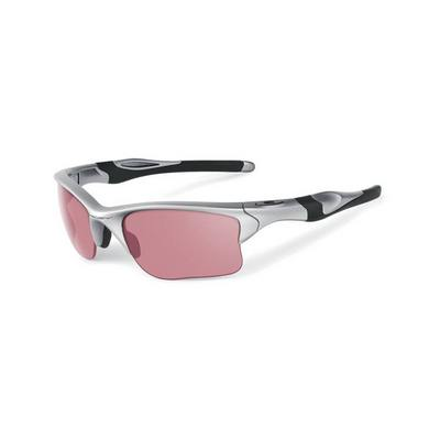 Oakley Sunglasses - OO9154-33