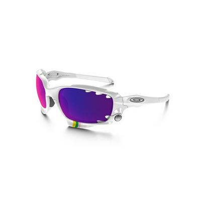 Oakley Sunglasses - OO9171-26
