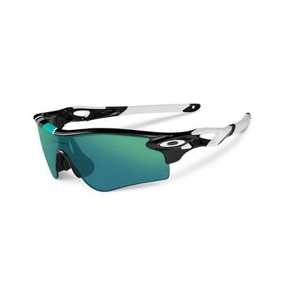 Oakley Sunglasses - OO9181-31