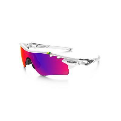 Oakley Sunglasses - OO9181-32