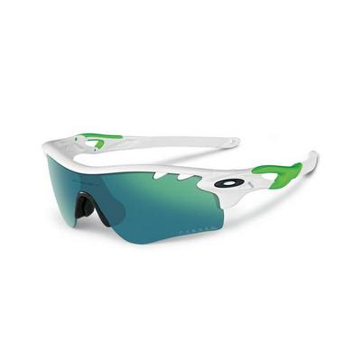 Oakley Sunglasses - OO9181-35