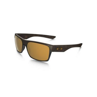 Oakley Sunglasses - OO9189-12