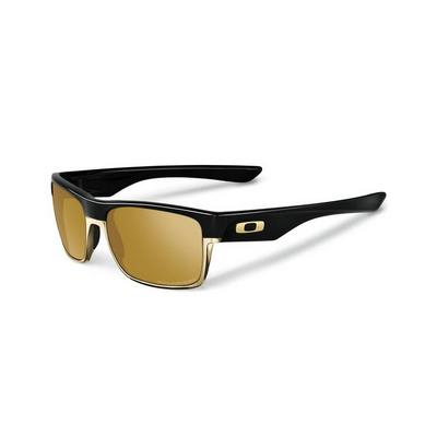 Oakley Sunglasses - OO9189-18