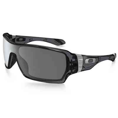 Oakley Sunglasses - OO9190-05