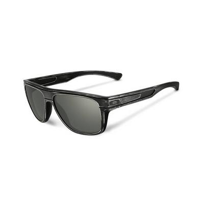 Oakley Sunglasses - OO9199-15