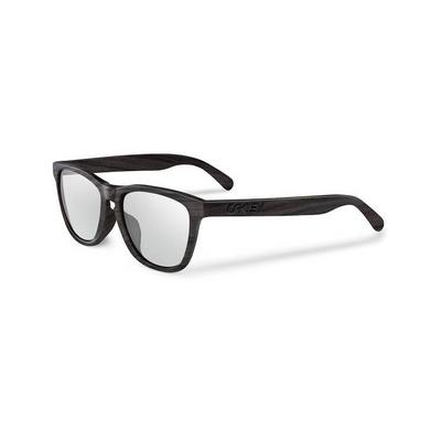 Oakley Sunglasses - OO9245-03