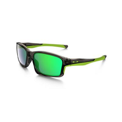 Oakley Sunglasses - OO9252-04