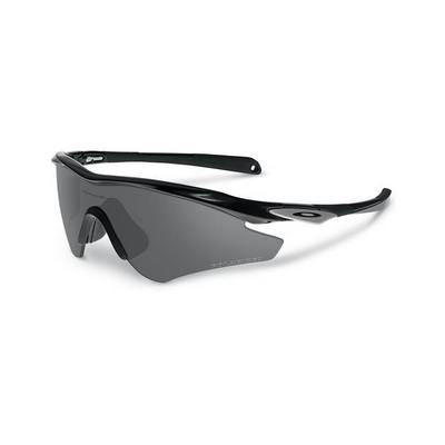 Oakley Sunglasses - OO9254-05