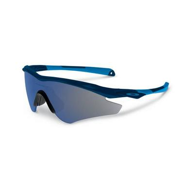 Oakley Sunglasses - OO9254-07