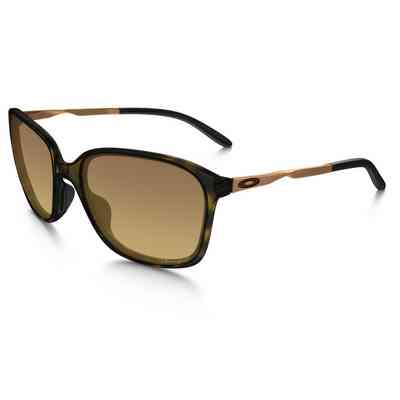 Oakley Sunglasses - OO9291-01