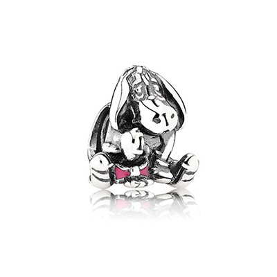 Pandora Disney Collection -