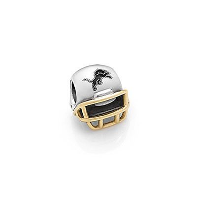 Pandora NFL Collection
