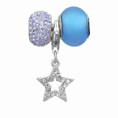 Personality Jewelry - PBOXSET14