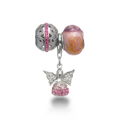 Personality Jewelry - PBOXSET16