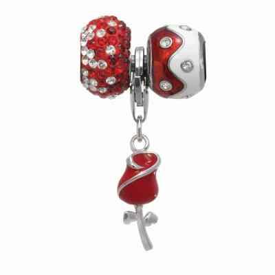 Personality Jewelry - PBOXSET17