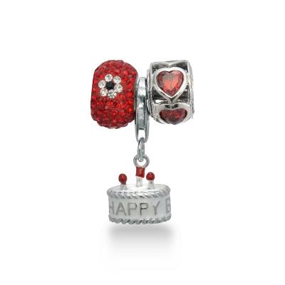 Personality Jewelry - PBOXSET2