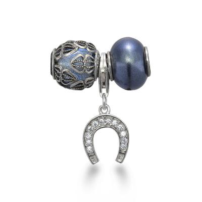 Personality Jewelry - PBOXSET20