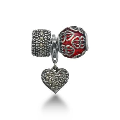 Personality Jewelry - PBOXSET21