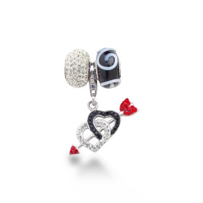 Personality Jewelry - PBOXSET24