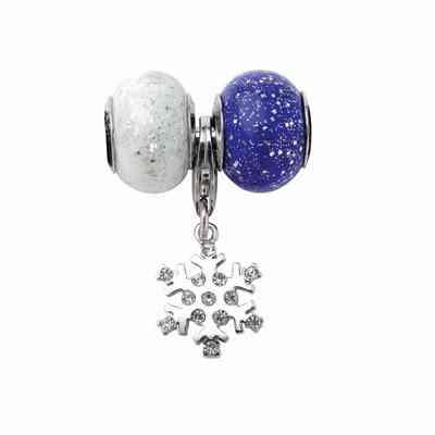 Personality Jewelry - PBOXSET29