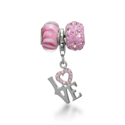 Personality Jewelry - PBOXSET3