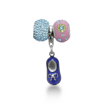 Personality Jewelry - PBOXSET7