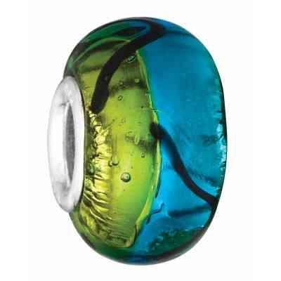 Personality Jewelry - PGB-430