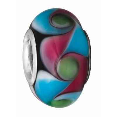 Personality Jewelry - PGB-439