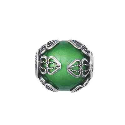Personality Jewelry - PGF-110